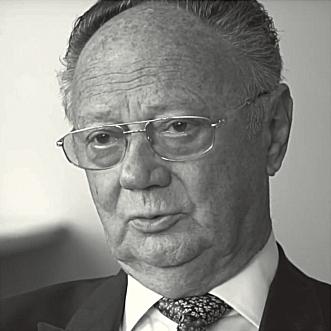 Zettwitz Sándor